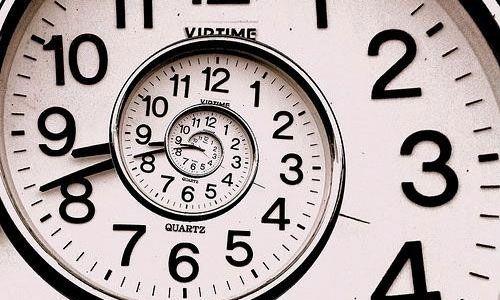 10 herramientas educativas para que los docentes ahorren tiempo 4