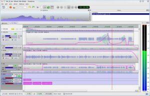 Las mejores herramientas para grabar audio en el ordenador 10