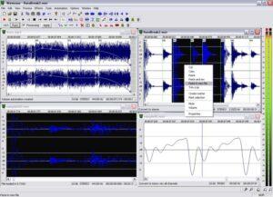 Las mejores herramientas para grabar audio en el ordenador 1