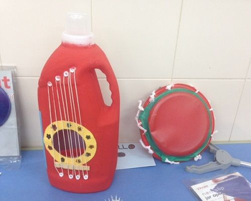 instrumentos_musicales