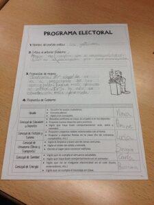 aprender_democraticamente