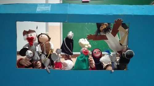 PUPPET-SHOW-IN-ACTION-4
