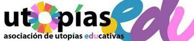 asociacion utopias educativas