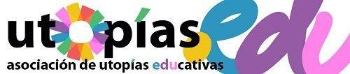 Asociación-utopías-educativas
