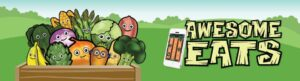 15 apps para promover una buena alimentación 2