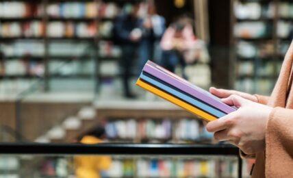 cropped lecturas innovacion educativa