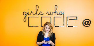 Girls-who-code-mural