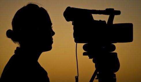 Lo que debes tener en cuenta si quieres grabar vídeo para usar en clase 1