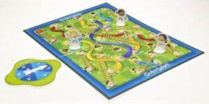 45 juegos de mesa educativos que deberían estar en todas las aulas (y casas) 15