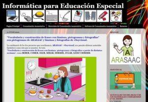 10 recursos para alumnos con necesidades educativas especiales 1