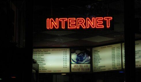 5 recursos para entender cómo funciona Internet y la WWW 5
