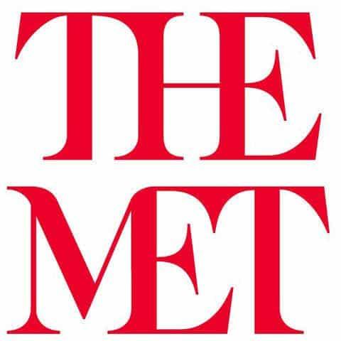 Metropolitan Museum visitas virtuales