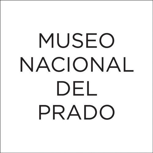 Museo del Prado visitas virtuales