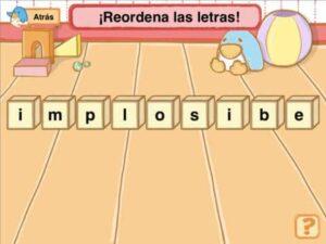 Una app para la dislexia, ganadora del Premio Princesa de Girona 2