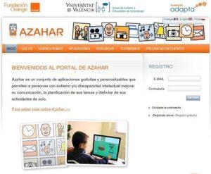 10 recursos para alumnos con necesidades educativas especiales 4