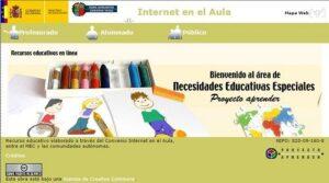10 recursos para alumnos con necesidades educativas especiales 3