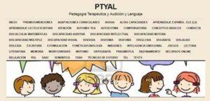 10 recursos para alumnos con necesidades educativas especiales 8