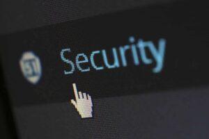 seguridad-pixabay