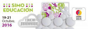 SIMO EDUCACION IMPULSO, una plataforma para apoyar el emprendimiento en el sector educativo 2