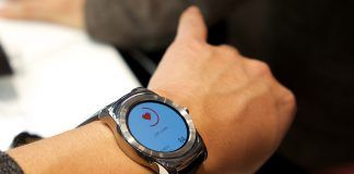 Smartwatch-lg-flickr