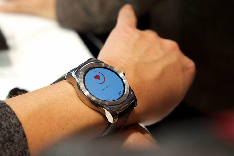 5 funcionalidades que me gustaría ver en un reloj inteligente para niños 1