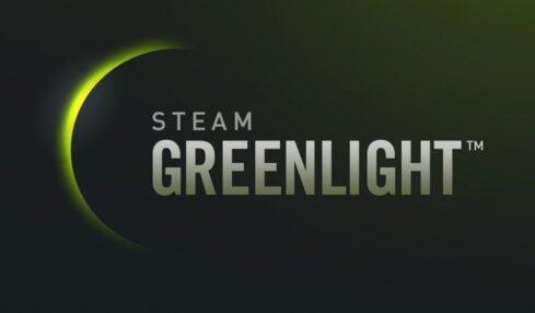 5 juegos educativos que han nacido en la comunidad Steam Greenlight
