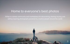 10 comunidades de fotografía e imagen para inspirarse y coger ideas para clase 1