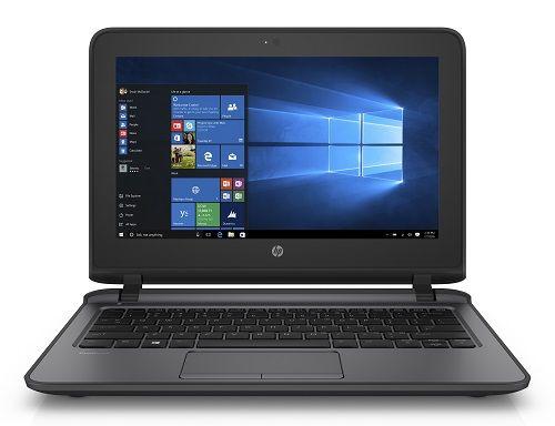 HP ProBook 11 EE G2
