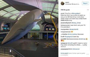 10 cuentas de Instagram educativas que deberías seguir 8