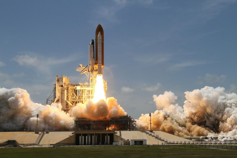 ¡Vuelta al cole! Ideas para las asignaturas de Ciencias, Física y Química