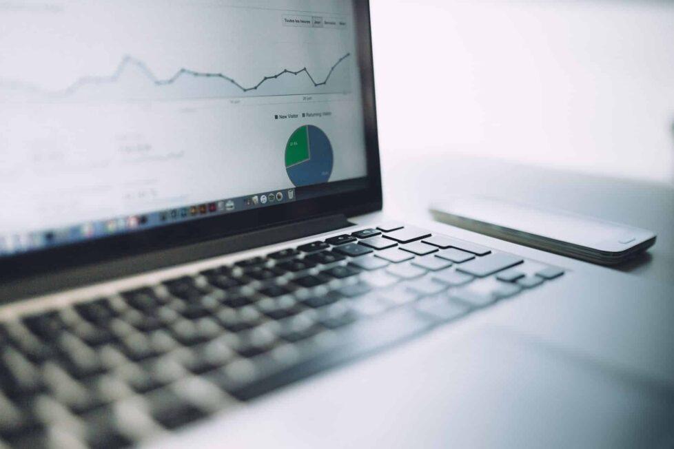 5 plataformas online para conocer datos y estadísticas interesantes del mundo 6