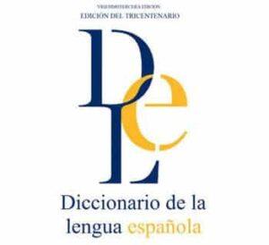 Diccionarios de español en formato app para smartphone y tablet 2