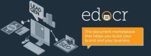 9 plataformas web para compartir presentaciones 9