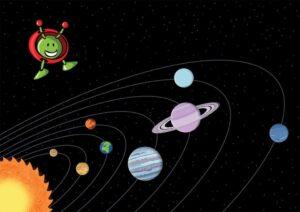 5 recursos para explicar, entender y comprender cómo funciona el universo 1