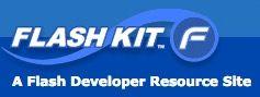 FlashKit logo