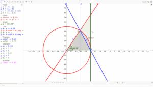 Recursos para aprender y repasar Matemáticas en Bachillerato 1