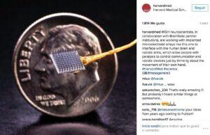 10 cuentas de Instagram educativas que deberías seguir 11
