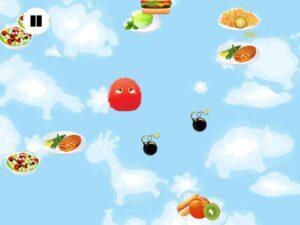15 apps para promover una buena alimentación 8