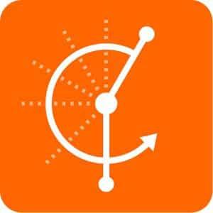 Hudl Technique app