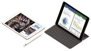 Los mejores dispositivos portátiles para la vuelta al cole 2