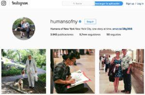 10 comunidades de fotografía e imagen para inspirarse y coger ideas para clase 3
