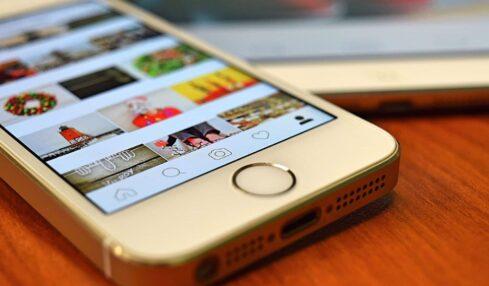 10 cuentas de Instagram educativas que deberías seguir 7
