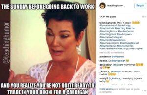 10 cuentas de Instagram educativas que deberías seguir 6