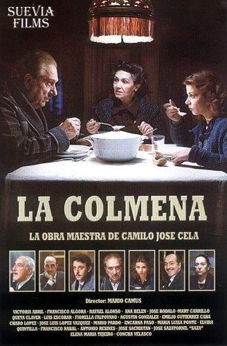 la_colmena