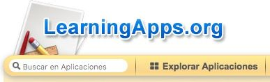 learningapps logo