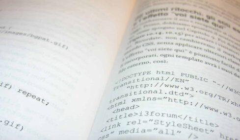 5 libros para aprender a programar (y enseñar a tus alumnos) 5