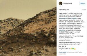 10 cuentas de Instagram educativas que deberías seguir 9