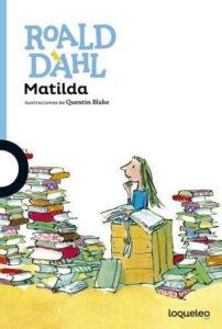 20 libros que podemos recomendar a nuestros alumnos 4
