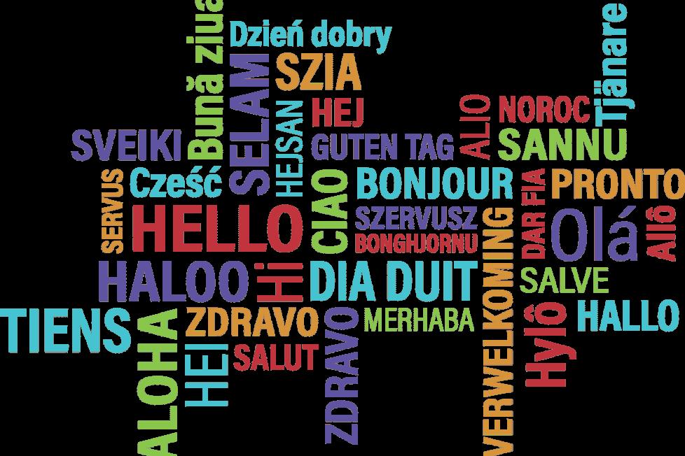 apps para traducir entre el español y otros idiomas