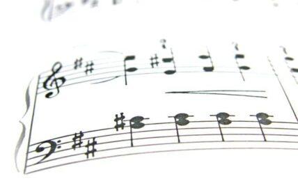apps para crear música